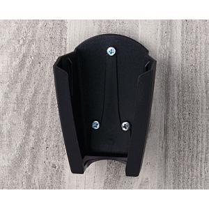 Holder for Smart-Case XL, black
