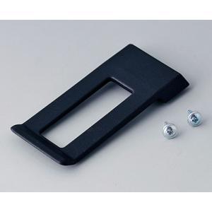 OKW A9172109 belt/pocket clip, 62x30 mm