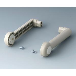 OKW side arm kit