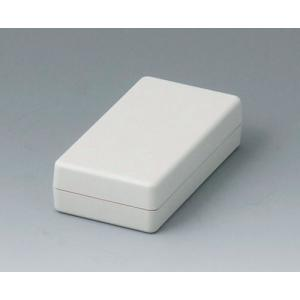 OKW A9404331 Shell-Type G85/I, 45x85x22mm