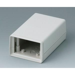 OKW Shell-Type Case V110/I, 72x114x45 mm
