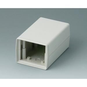 OKW A9406443 Shell-Type V110/I, 72x114x57mm