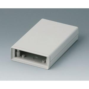 OKW Shell-Type Case O155/I, 95x158x33 mm