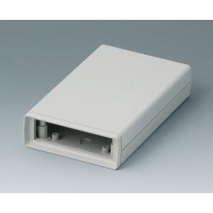 OKW Shell-Type Case V155/I, 95x158x33 mm