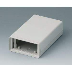 OKW Shell-Type Case O155/I, 95x158x45 mm