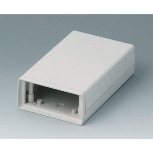 OKW Shell-Type Case V155/I, 95x158x45 mm