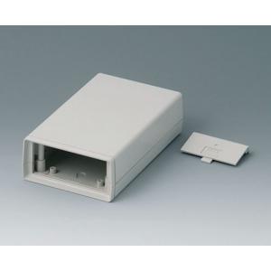 OKW A9408346 Shell-Type V155/IV, 95x158x45mm