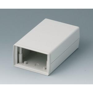 OKW Shell-Type Case O155/I, 95x158x57 mm