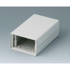 OKW A9408443 Shell-Type V155/I, 95x158x57mm
