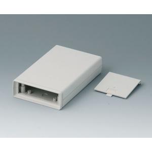 OKW A9408638 Shell-Type V155/V, 95x158x33mm