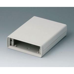 OKW Shell-Type Case V190/I, 138x190x45 mm