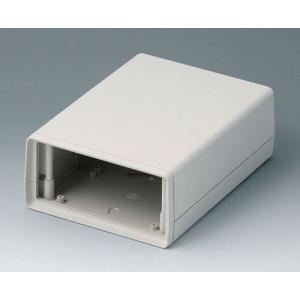 OKW Shell-Type Case V190/I, 138x190x68 mm