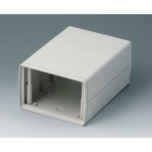OKW Shell-Type Case O190/I, 138x190x91 mm