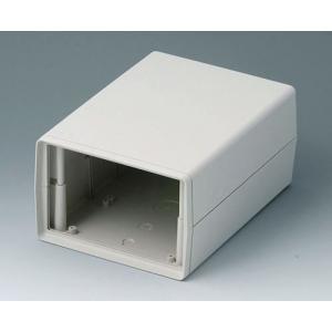 OKW Shell-Type Case V190/I, 138x190x91 mm