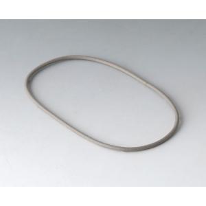 OKW EVOTEC 80 sealing ring (IP65)