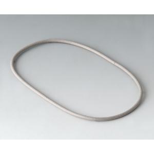 OKW EVOTEC 100 sealing ring (IP65)