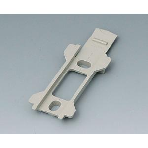 OKW wall suspension element for Toptec 102