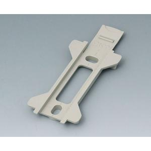 OKW wall suspension element for Toptec 123