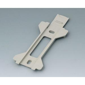 OKW wall suspension element for Toptec 154