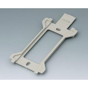 OKW wall suspension element for Toptec 194