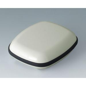 OKW BODY-CASE M, 50x41x16 mm, without recess
