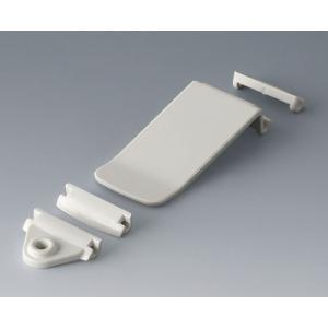 Eyelet/pocket clip kit, BODY-CASE
