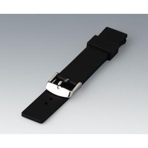 Silicon-strap, BODY-CASE