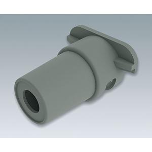 BLOB Cable strain, Ø 5,0-5,9 mm