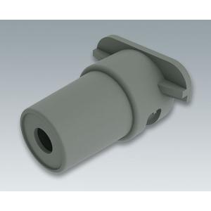 BLOB Cable strain, Ø 4,2-5,0 mm