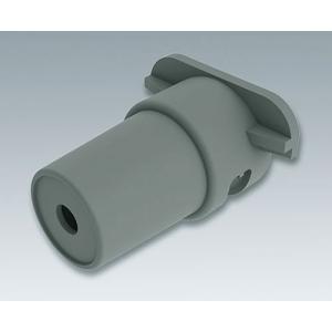 BLOB Cable strain, Ø 3,4-4,2 mm