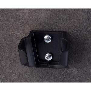 OKW STYLE-CASE S wall holder