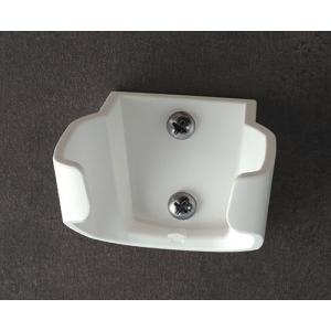 OKW STYLE-CASE M wall holder