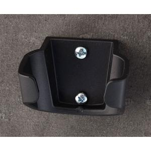 OKW STYLE-CASE L wall holder