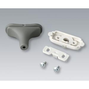 OKW CONNECT cable gland Ø3,4-4,2 mm