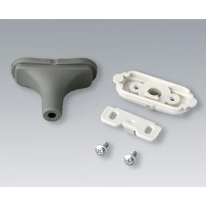 OKW CONNECT cable gland Ø4,2-5,0 mm