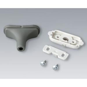 OKW CONNECT cable gland Ø5,0-5,9 mm