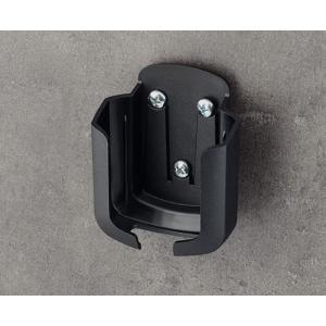 OKW B2931509 CONNECT holder