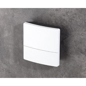 OKW NET-BOX 140, 140x140x46,5 mm, Vers. I