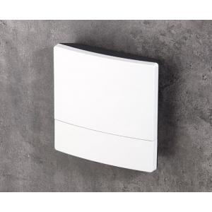 NET-BOX 180
