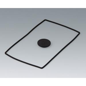 OKW NET-BOX 140 silicone sealing kit IP65