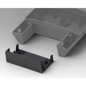 OKW NET-BOX 140 infill cover