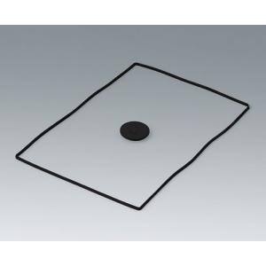 OKW NET-BOX 180 silicone sealing kit IP65