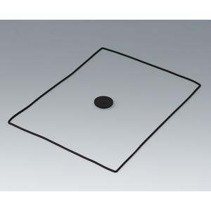 OKW NET-BOX 220 silicone sealing kit IP65