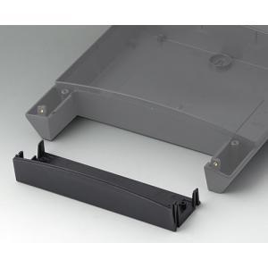 Infill cover NET-BOX 220 >ASA+PC-FR<, NB