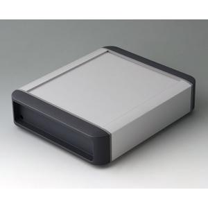 OKW SMART-TERMINAL 160, 202x170x50 mm, IP54