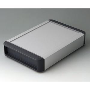 OKW SMART-TERMINAL 200, 242x170x50 mm, IP54