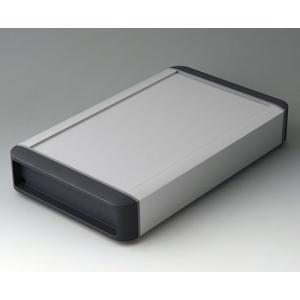OKW SMART-TERMINAL 240, 282x170x50 mm, IP54