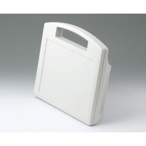 CARRYTEC M, 270x247x91, off-white