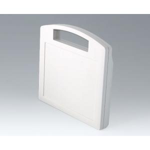 CARRYTEC M SLIM, 270x247x42, off-white