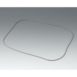 OKW CARRYTEC M sealing ring IP54